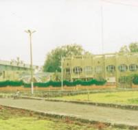 image de Goma, le siege du RCD-Goma
